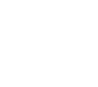 logo assemblee nationale blanc