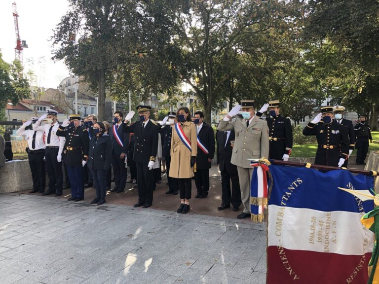 florenceprovendier fr ceremonie nationale dhommage aux harkis a issy f22bf2cb b988 4932 89f2 5c24d48d69fd